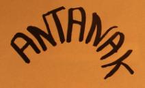 Anatanak