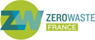 logo ZWF