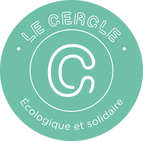 http://www.lecercle-ressourcerie.com/