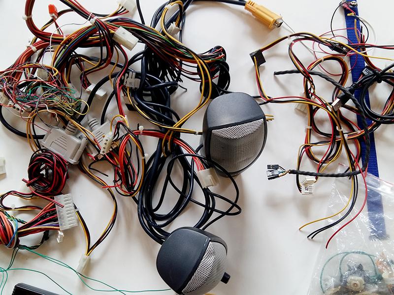 Intéresser des élus aux équipements électriques & électroniques en fin de vie  ?