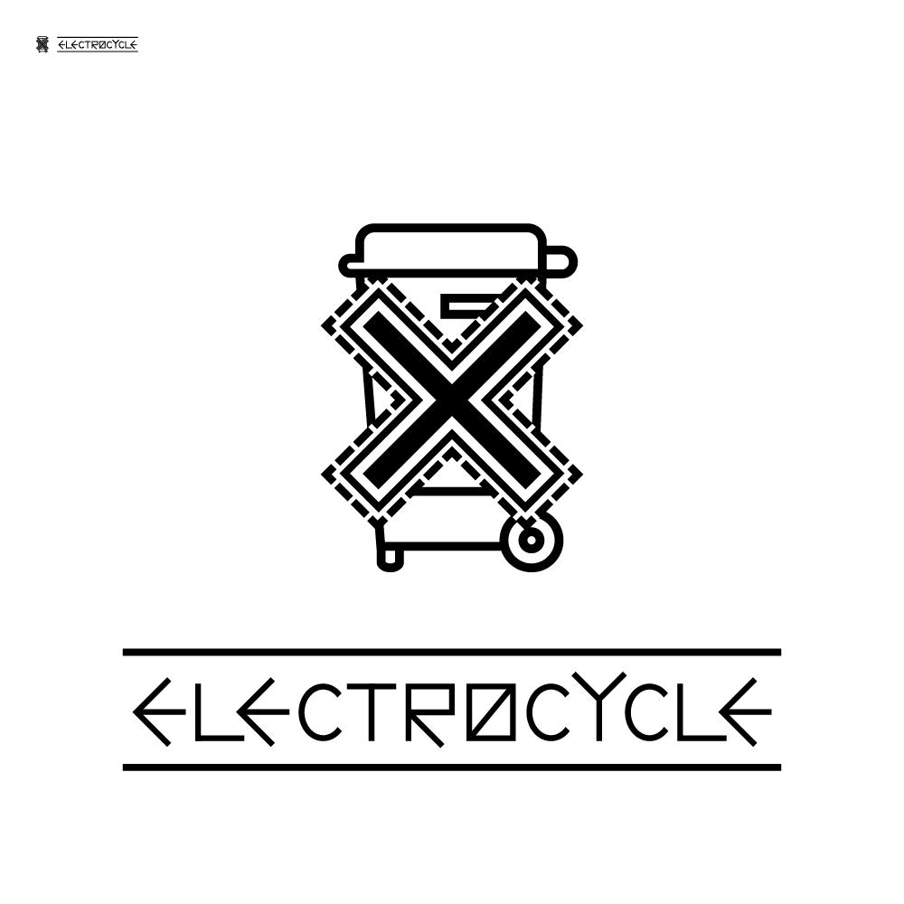 Quelles activités électrocycléennes?