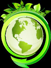 Invitations à découvrir Electrocycle en juin à l'occasion de la semaine européenne du développement durable