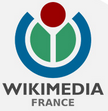 Préparation d'ateliers Wikidata