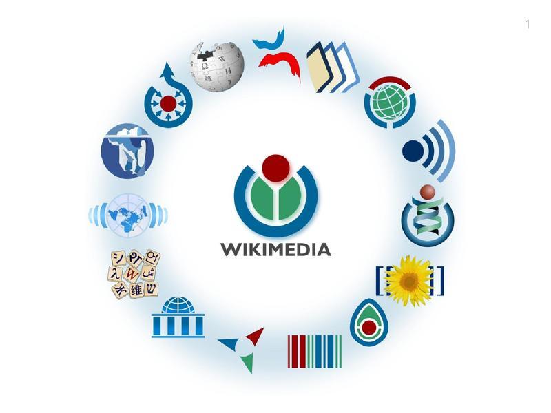 L'écosystème de la communauté Wikimédia, support d'ateliers en vue de se réapproprier le sujet des D3E ?