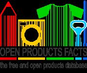 Contribuez aux communs sur les équipements électriques grâce à Open Products Facts