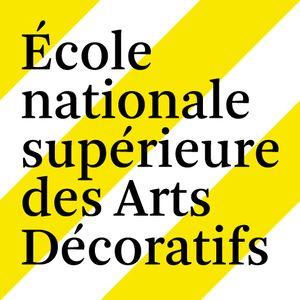 Electrocycle au Rdv du design des Arts décoratifs