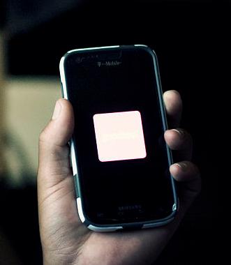 Repairathon de smartphones et sobriété numérique